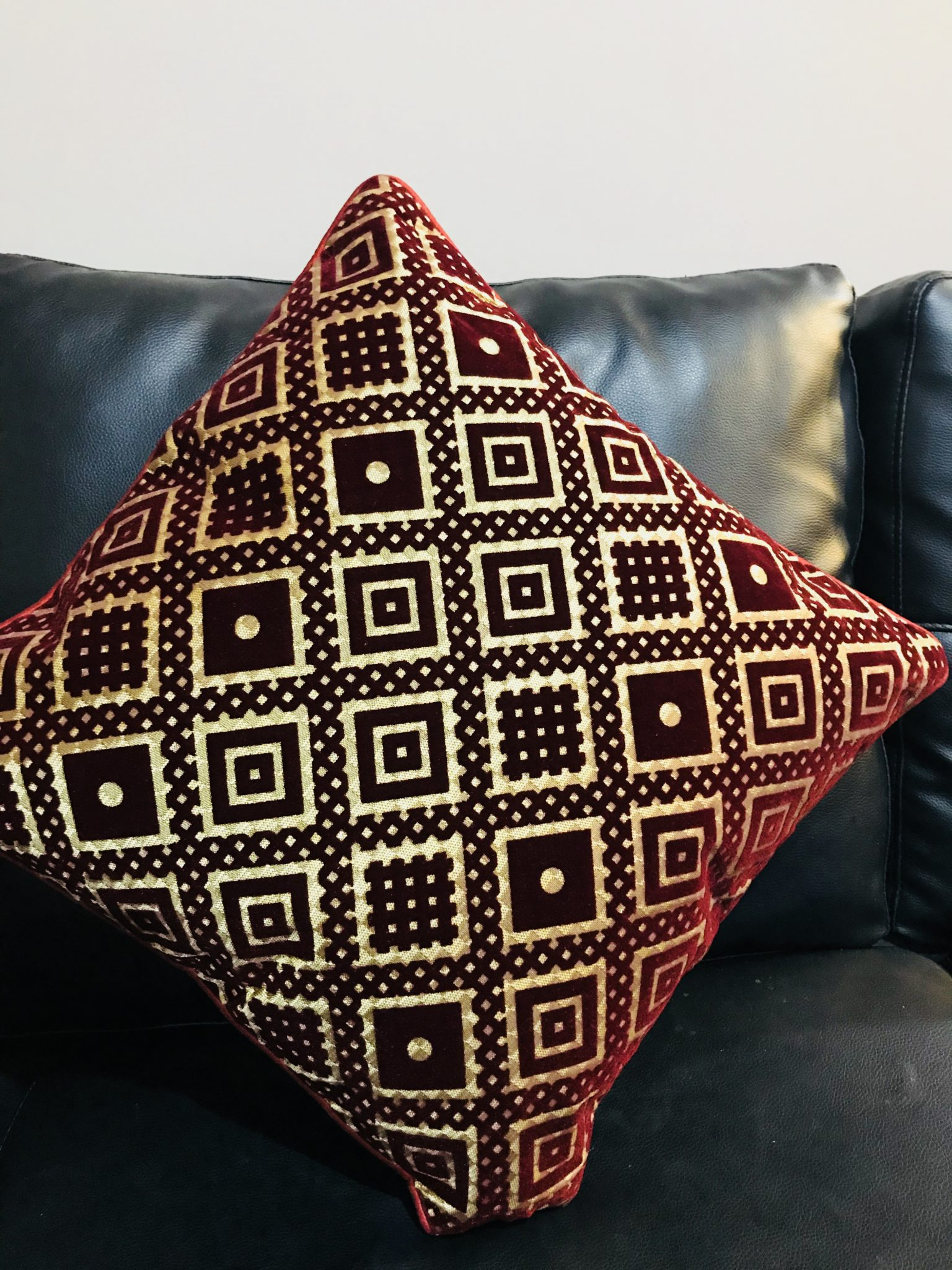 A A Home Decor Australia Cushion Cover Buy Bedsheets Curtains Online